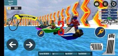 Jet Ski Racing imagen 6 Thumbnail
