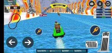 Jet Ski Racing imagen 7 Thumbnail