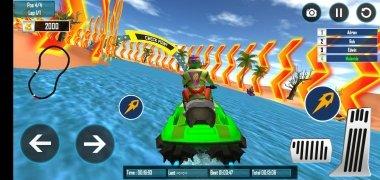 Jet Ski Racing imagen 9 Thumbnail