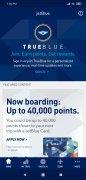 JetBlue imagem 2 Thumbnail