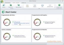 JetDrive image 2 Thumbnail