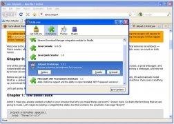 Jetpack image 2 Thumbnail