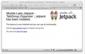 Jetpack imagen 3 Thumbnail