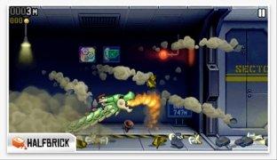 Jetpack Joyride image 5 Thumbnail