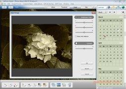 JetPhoto Studio imagen 3 Thumbnail