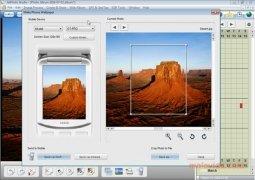 JetPhoto Studio immagine 5 Thumbnail