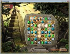 Jewel Quest III immagine 1 Thumbnail
