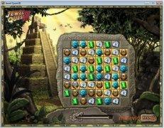 Jewel Quest III imagen 2 Thumbnail