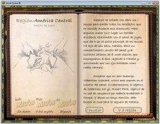 Jewel Quest III imagen 5 Thumbnail