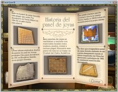 Jewel Quest III immagine 6 Thumbnail