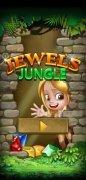 Jewels Jungle imagen 1 Thumbnail