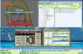 Jichi Multimedia imagen 4 Thumbnail