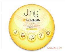 Jing bild 3 Thumbnail