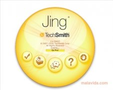Jing image 3 Thumbnail