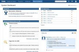 JIRA immagine 1 Thumbnail