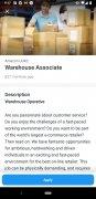 Jobandtalent Job search - Jobs imagem 2 Thumbnail