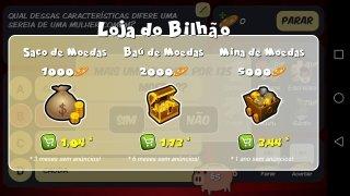 Jogo do Bilhão imagem 8 Thumbnail