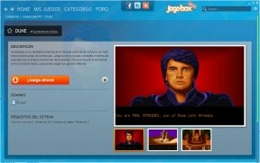 JogoBox imagen 2 Thumbnail