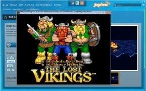 JogoBox immagine 3 Thumbnail