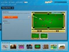 JogoBox image 6 Thumbnail
