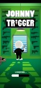 Johnny Trigger imagem 2 Thumbnail