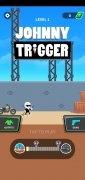 Johnny Trigger imagem 4 Thumbnail