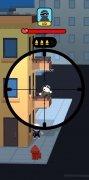 Johnny Trigger: Sniper imagen 11 Thumbnail