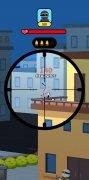 Johnny Trigger: Sniper imagen 9 Thumbnail