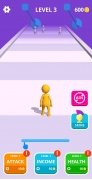 Join Clash 3D imagen 7 Thumbnail