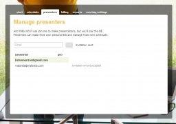 join.me imagem 2 Thumbnail