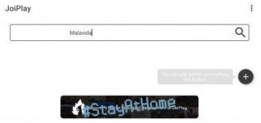 JoiPlay imagen 7 Thumbnail