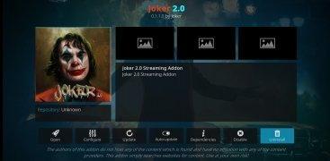 Joker 2.0 imagem 1 Thumbnail
