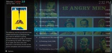 Joker 2.0 imagem 4 Thumbnail