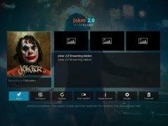 Joker 2.0 image 1 Thumbnail