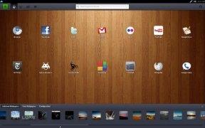 Joli OS Изображение 2 Thumbnail