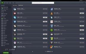 Joli OS Изображение 3 Thumbnail