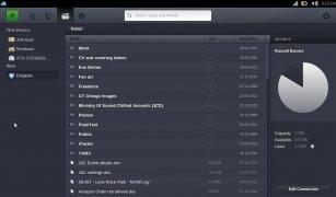 Joli OS Изображение 4 Thumbnail