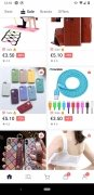 Joom - better shopping every day image 1 Thumbnail