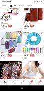 Joom - better shopping every day bild 1 Thumbnail