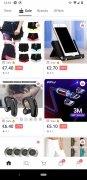 Joom - better shopping every day bild 2 Thumbnail