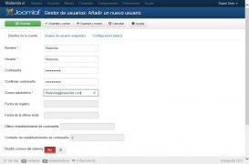 Joomla! imagen 6 Thumbnail