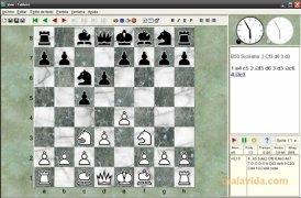 jose Chess imagen 1 Thumbnail