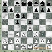 jose Chess immagine 2 Thumbnail