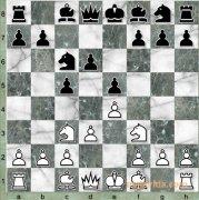 jose Chess imagen 2 Thumbnail
