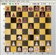 jose Chess immagine 3 Thumbnail