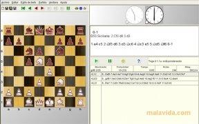 jose Chess imagen 4 Thumbnail