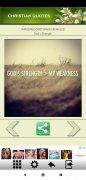 Jóvenes Cristianos imagen 10 Thumbnail