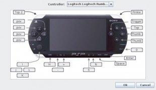 JPCSP image 1 Thumbnail