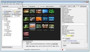 JPhotoTagger imagen 1 Thumbnail