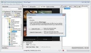 JPhotoTagger image 3 Thumbnail